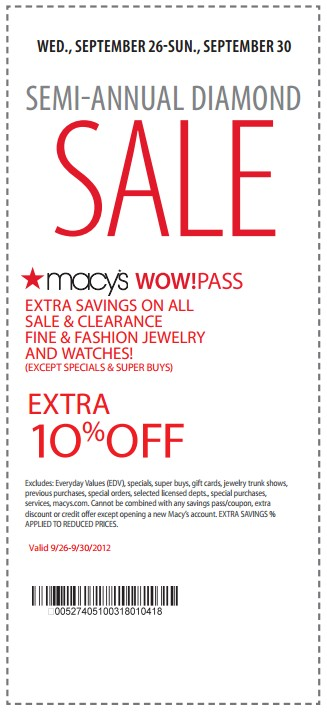 free-new-download-macys-coupons