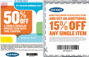free-new-old-navy-coupons