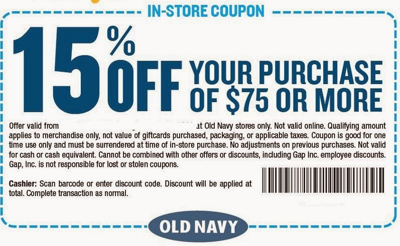 image relating to Champs in Store Coupons Printable identify free of charge-previous-military services-coupon codes Printable Discount codes On the internet