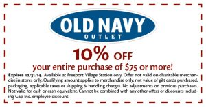 free-online-old-navy-coupons