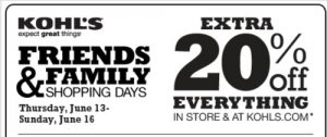 july-month-20-off-everything