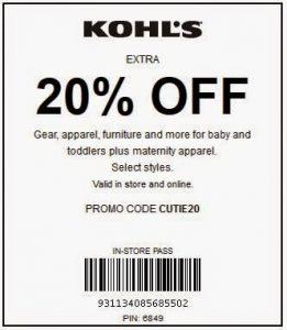 kohls coupon-22-printable-new-2016-Julys (1)