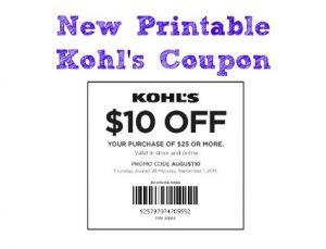 kohls-coupon-july-coupons-printable