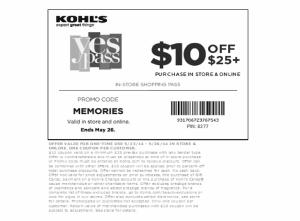kohls-coupon-savings-for-august