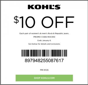 kohls-coupons-july