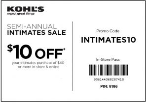 kohls coupons-online-coupons-pin-8186