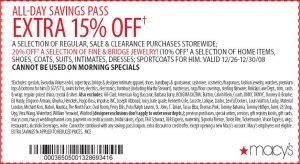 new-august-macys-printable-coupons