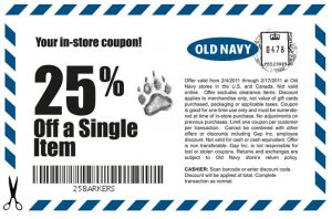 old-navy-coupon-25-off