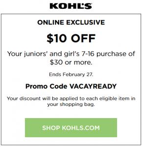 online-10-off-kohls-20-coupon
