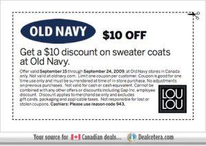 pdf-old-navy-coupons