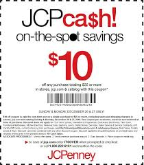 10-free-coupons-40-percet-off-jcpenney