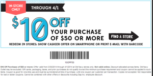 10-off-OLD-Navy-Coupons