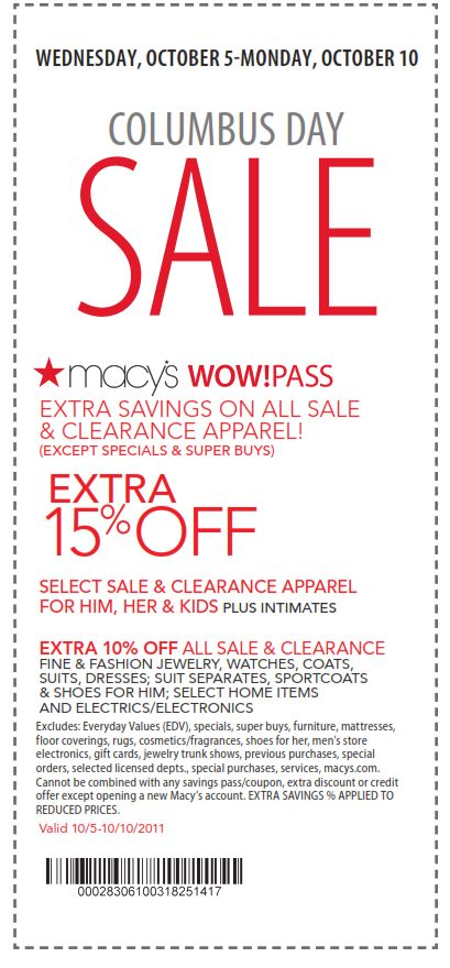 15-percent-off-Macys-Coupon-codes-free
