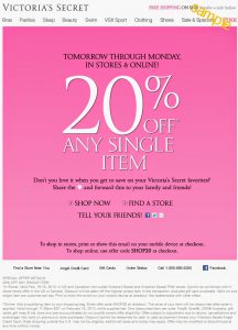20-off-victorias-secret-coupons