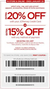 2016-codes-jcpenney-coupons-online