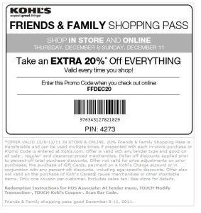25-kohls-coupon-printable-20-off