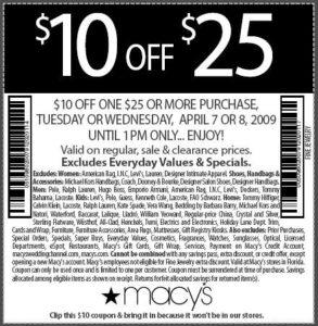 25-off-Macys-Coupon-codes-free