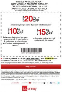 25-off-jcpenney-coupons-online