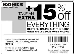 KOHL-S-online-save-coupons