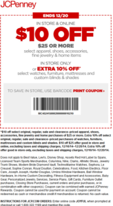 august-free-coupons-40-percet-off-jcpenney