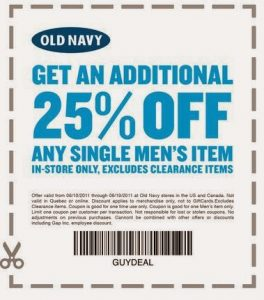 download-old-navy-coupons