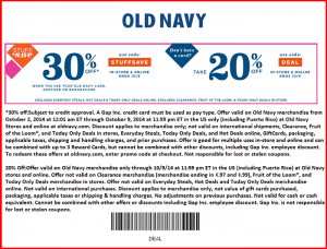 free-OldNavy30-online-coupons