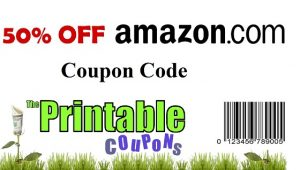 free-amazon.com-shipping-coupons