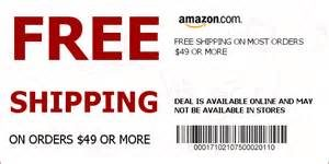 free-new-Amazon-deals-coupons