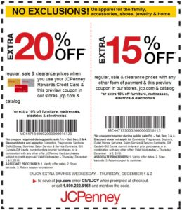free-new-JC-Penney-Coupon-Printable