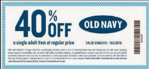 free-old-navy-coupons
