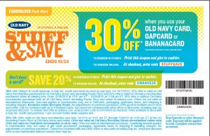 free-retail-OldNavy30-online-coupons