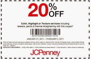 jcpenney-coupons-online-free-july