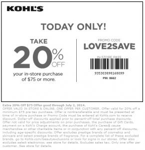 july-kohls-coupon-printable-20-off