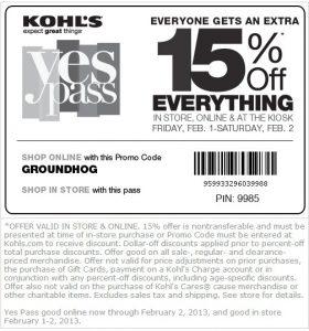 julys-kohls-coupon-printable-20-off
