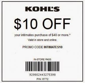 mobile-kohls-coupon-printable-20-off-august