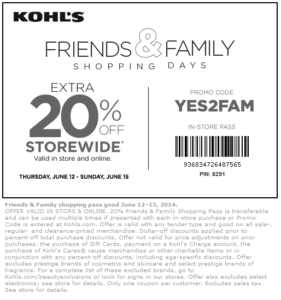 new-july-kohls-coupons-online-codes