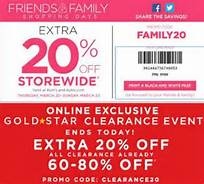 online-kohls-coupons-20-off-july-save