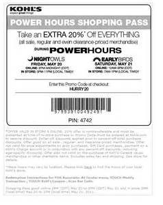 onlinepromo-kohls-coupon-printable-20-off