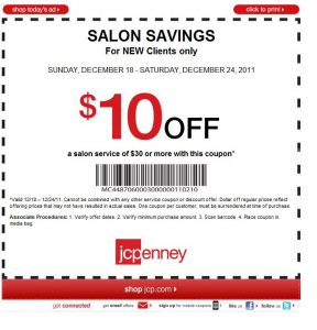 print-JCPenney-coupons-august-online-retail