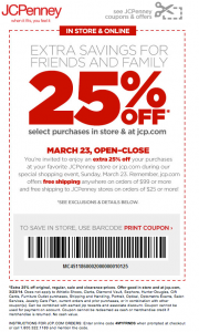 print-jcpenney-coupons-online