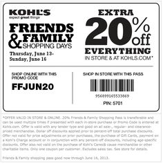 print-july-kohls-printable-coupons-online