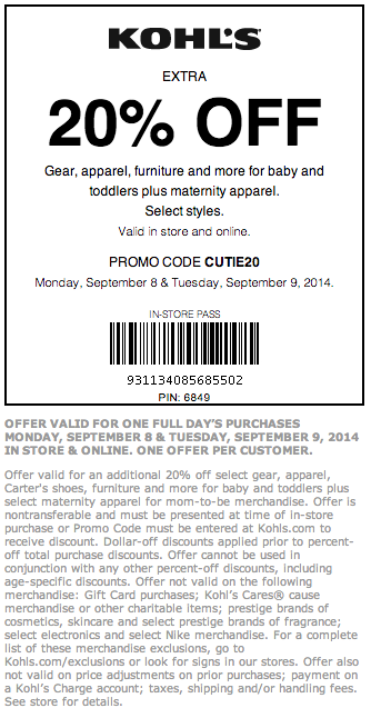 promos-kohls-coupon-savings-for-august