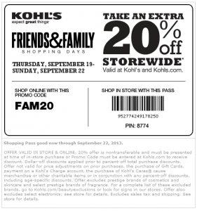 storewide-kohls-coupon-savings-for-august-