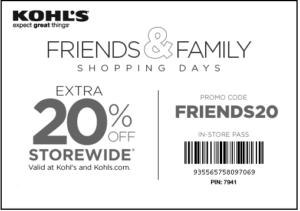 20-percent-kohls-september-coupons