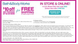 Bath-and-Body-Works-Coupons-2016