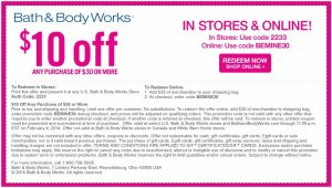 Bath-and-body-works-coupons-augusts