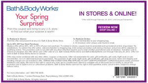 bath-and-body-works-coupons-16