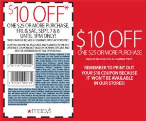 10-off-Macy's-promo-codes