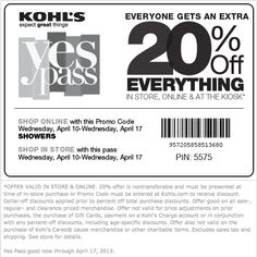 20-percent-kohls-coupon-printable-september
