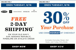 40-Old-Navy-Coupons-print